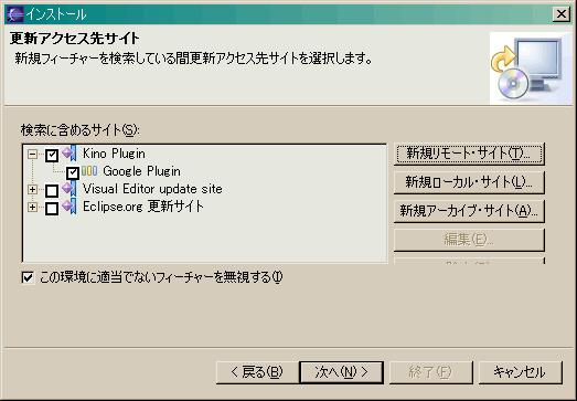 dialog01.png